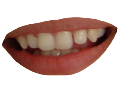 Con la boca que te besa a mi - 2 5
