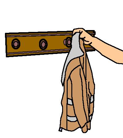 Zapateros de tela para colgar ideas de disenos for Zapateros tela para colgar